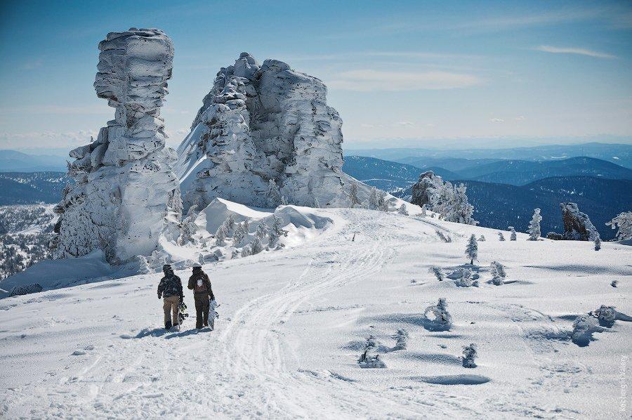 sheregesh-gornolyzhnyj-kurort-oficialnyj-sajt-foto_04