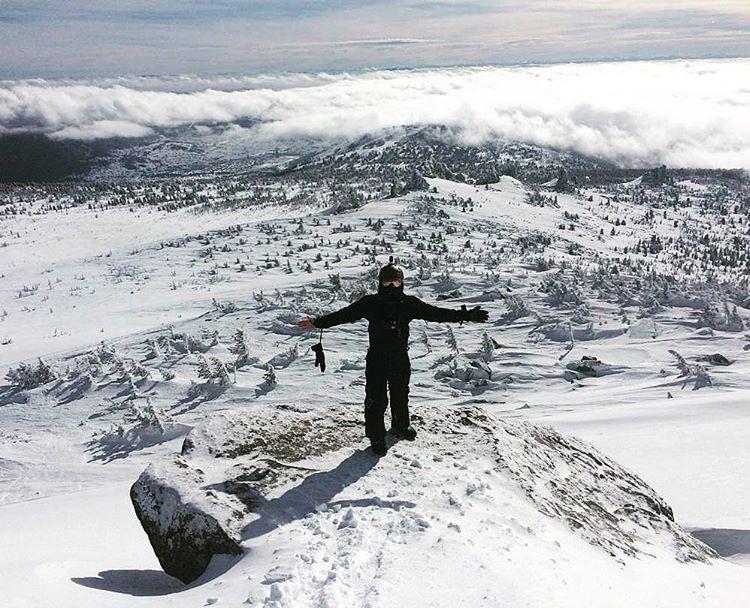 sheregesh-gornolyzhnyj-kurort-oficialnyj-sajt-foto_08