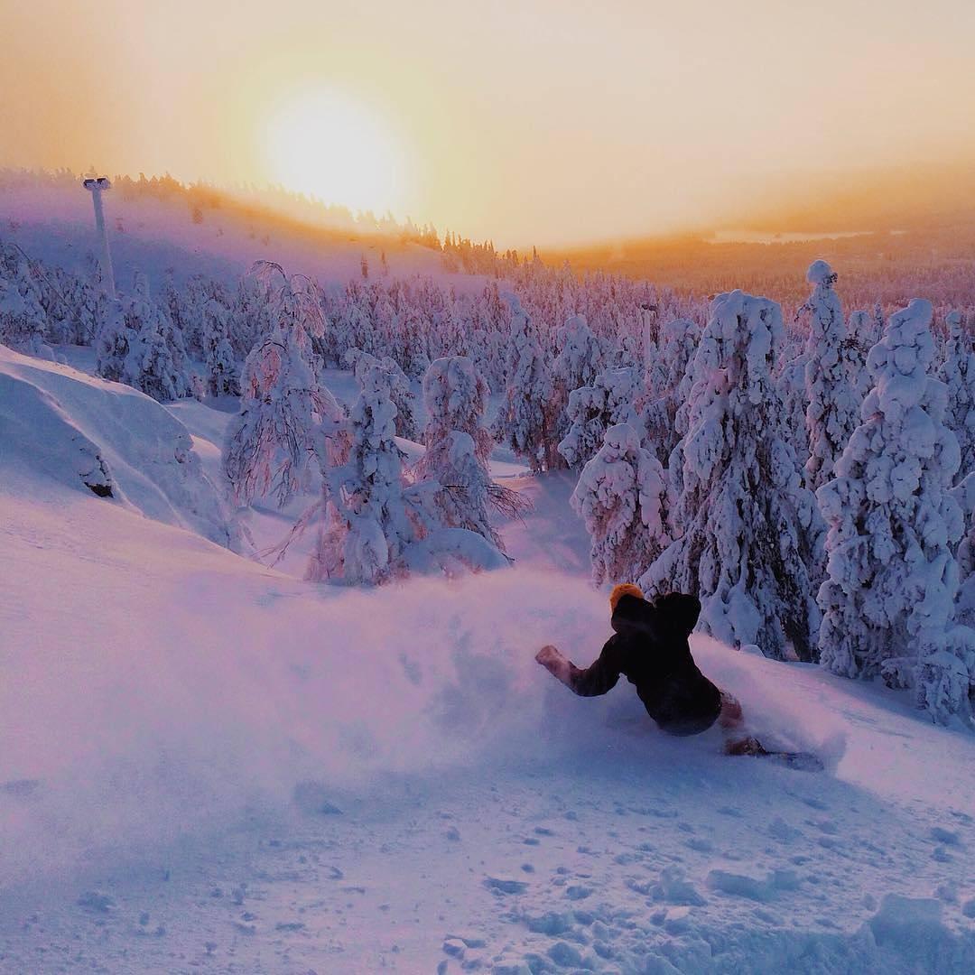 sheregesh-gornolyzhnyj-kurort-oficialnyj-sajt-foto_15