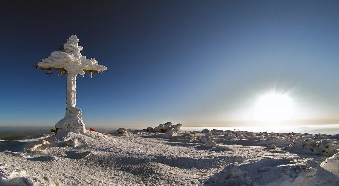 sheregesh-gornolyzhnyj-kurort-oficialnyj-sajt-foto_24