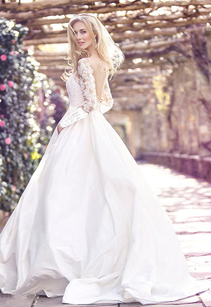 Fashion bug wedding dress Topshop - Official Site