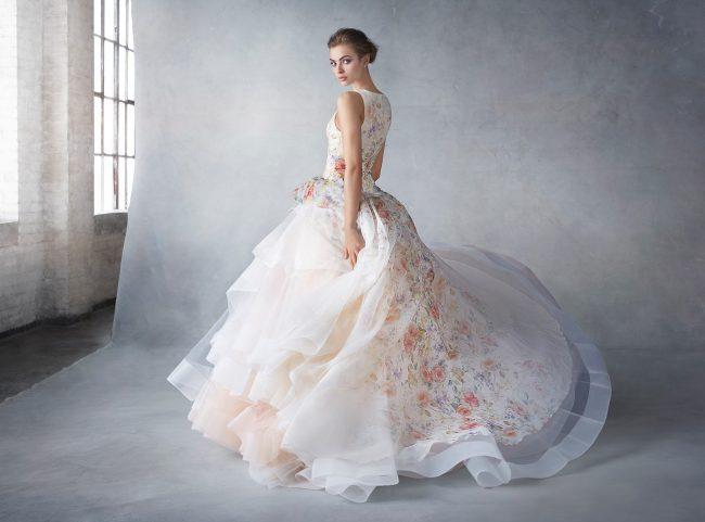 svadebnye-platya-foto-modnye-tendencii_i26
