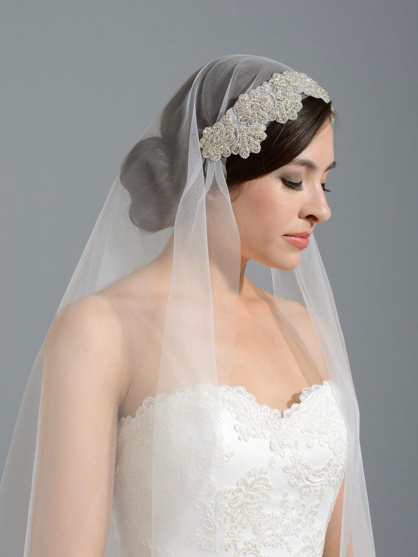 Принадлежности для свадьбы фото