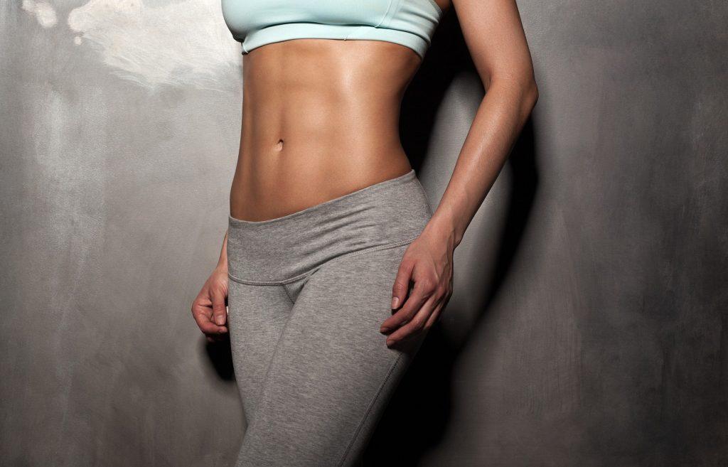 Упражнения для похудения живота подробное описание Самые эффективные упражнения для похудения живота