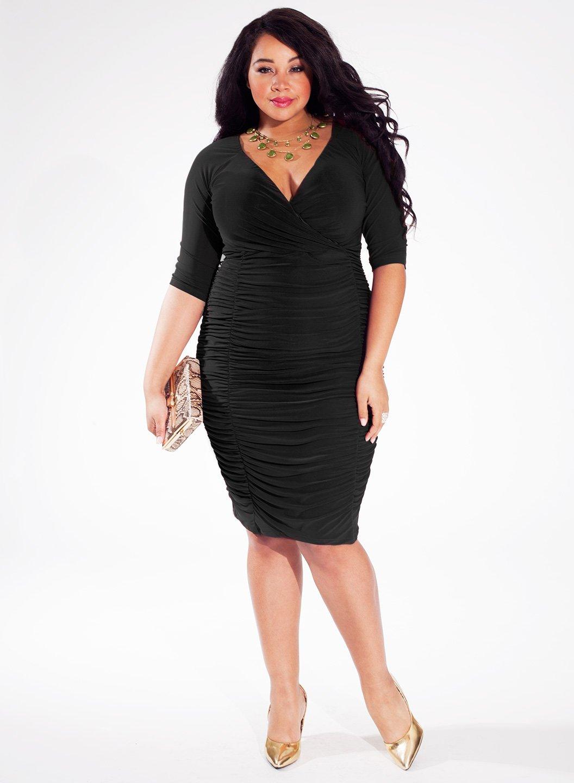 Блузки женские больших размеров купить с доставкой