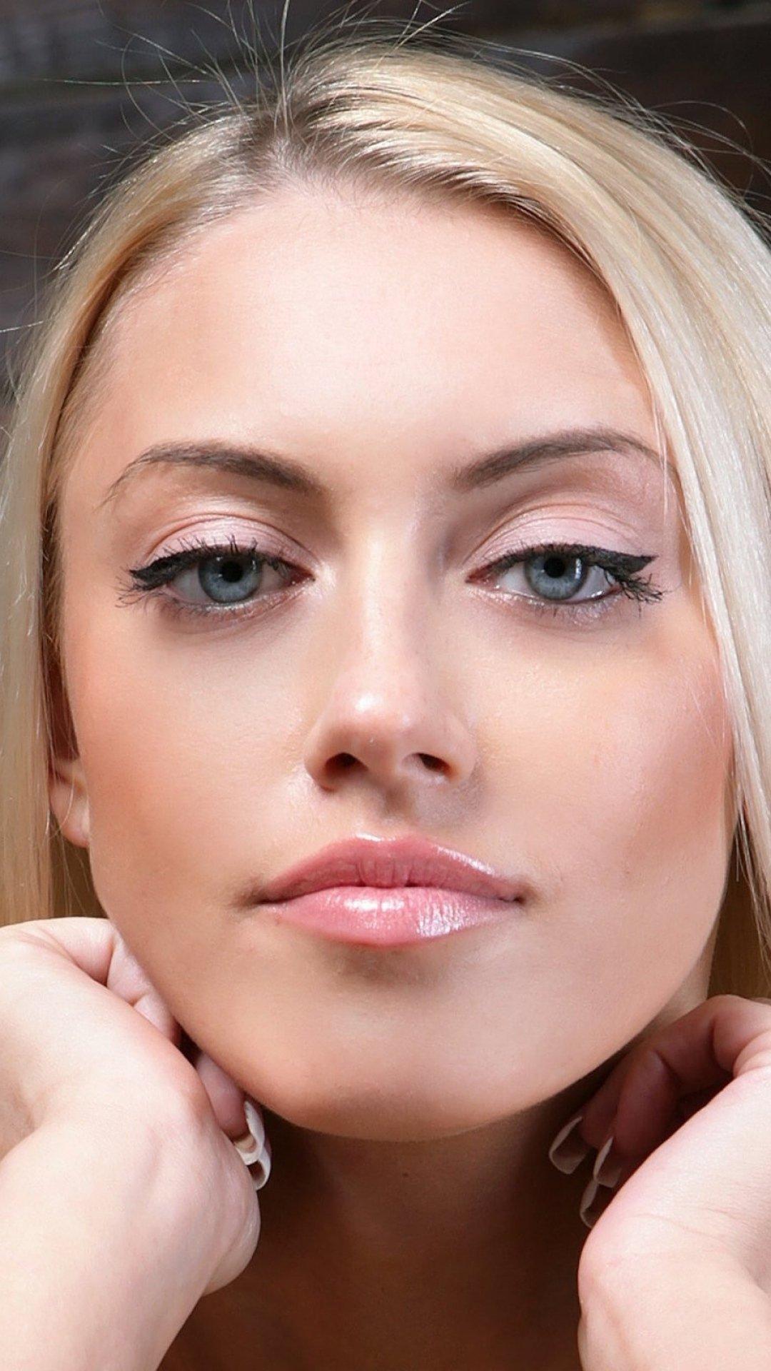 период фото картинки макияж для серых глаз и русых волос фото системе хранения вещей
