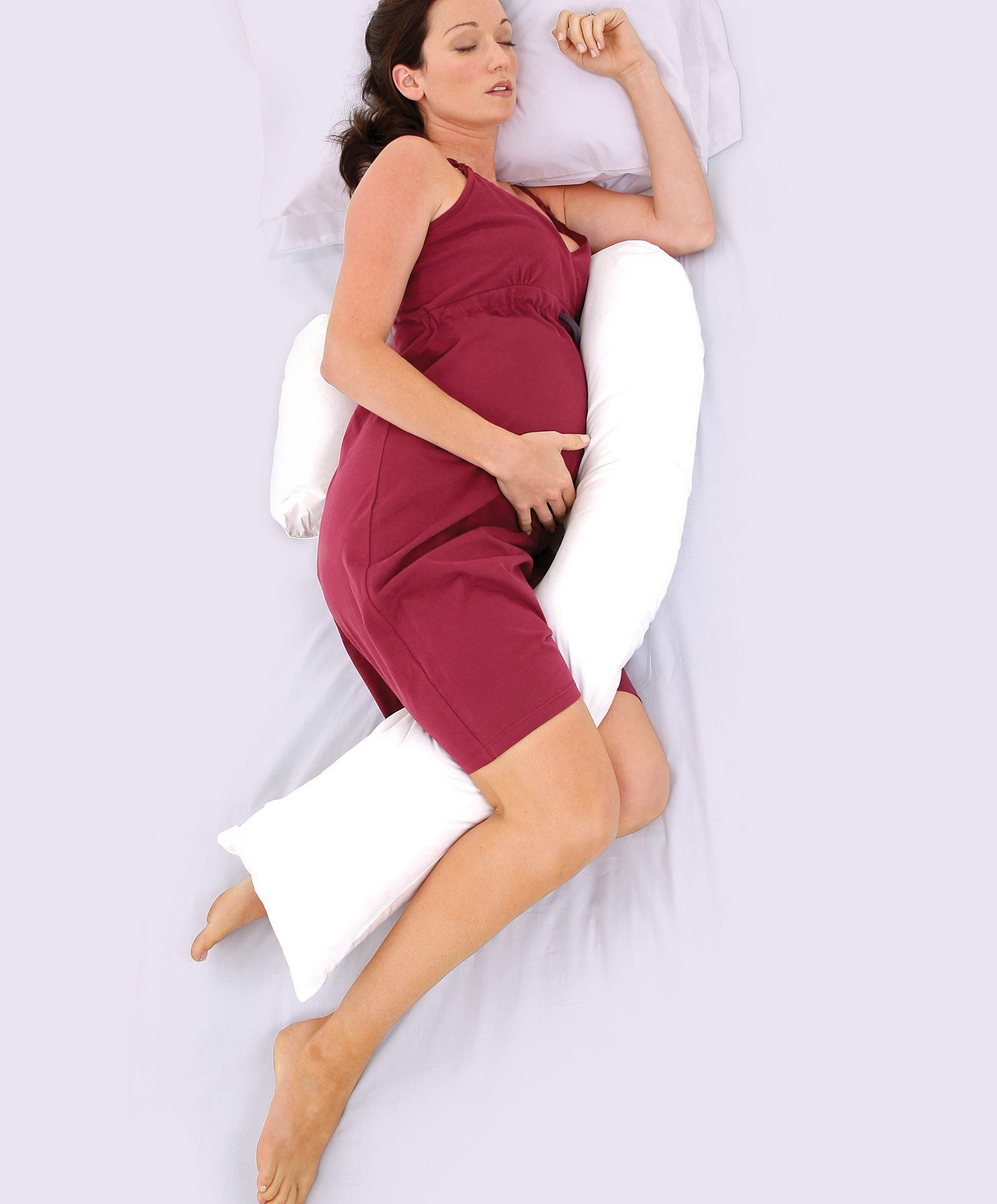 Pillow for pregnant women24