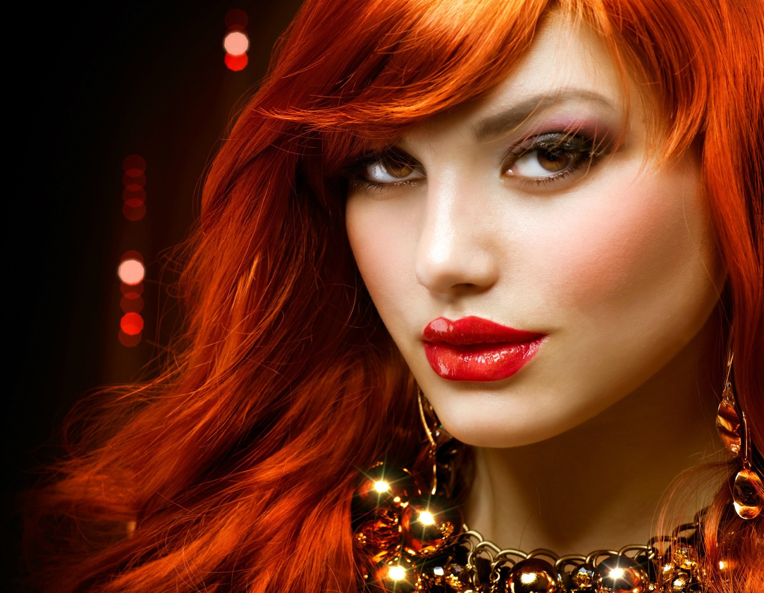 Which-hair-color-is-suitable-for-brown-eyes34