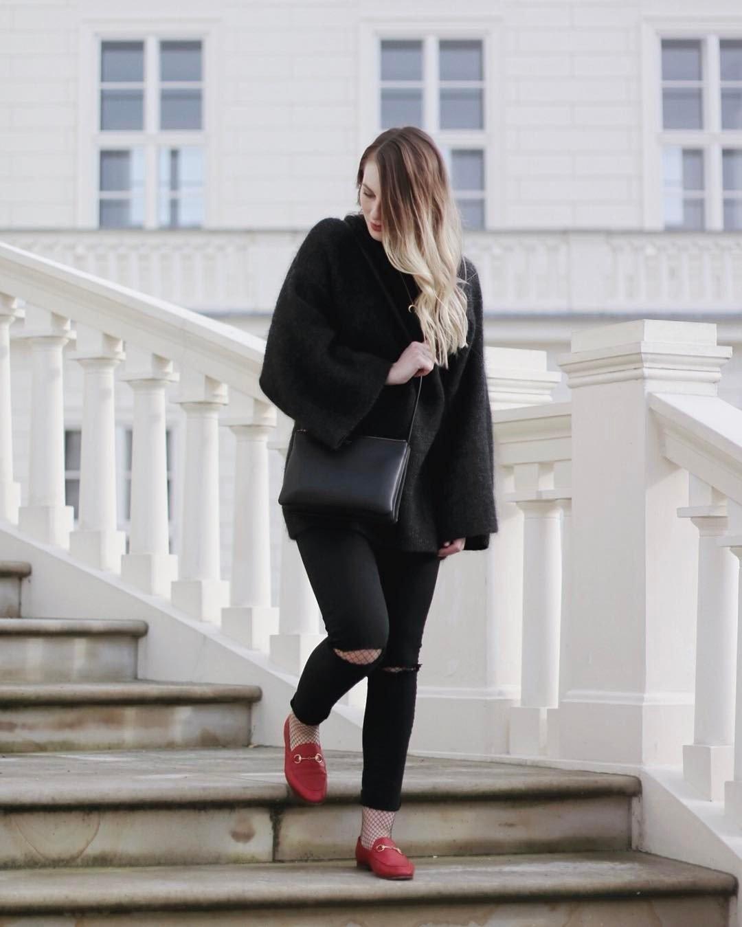 balayazh-na-dlinnye-volosy-foto_ (26)