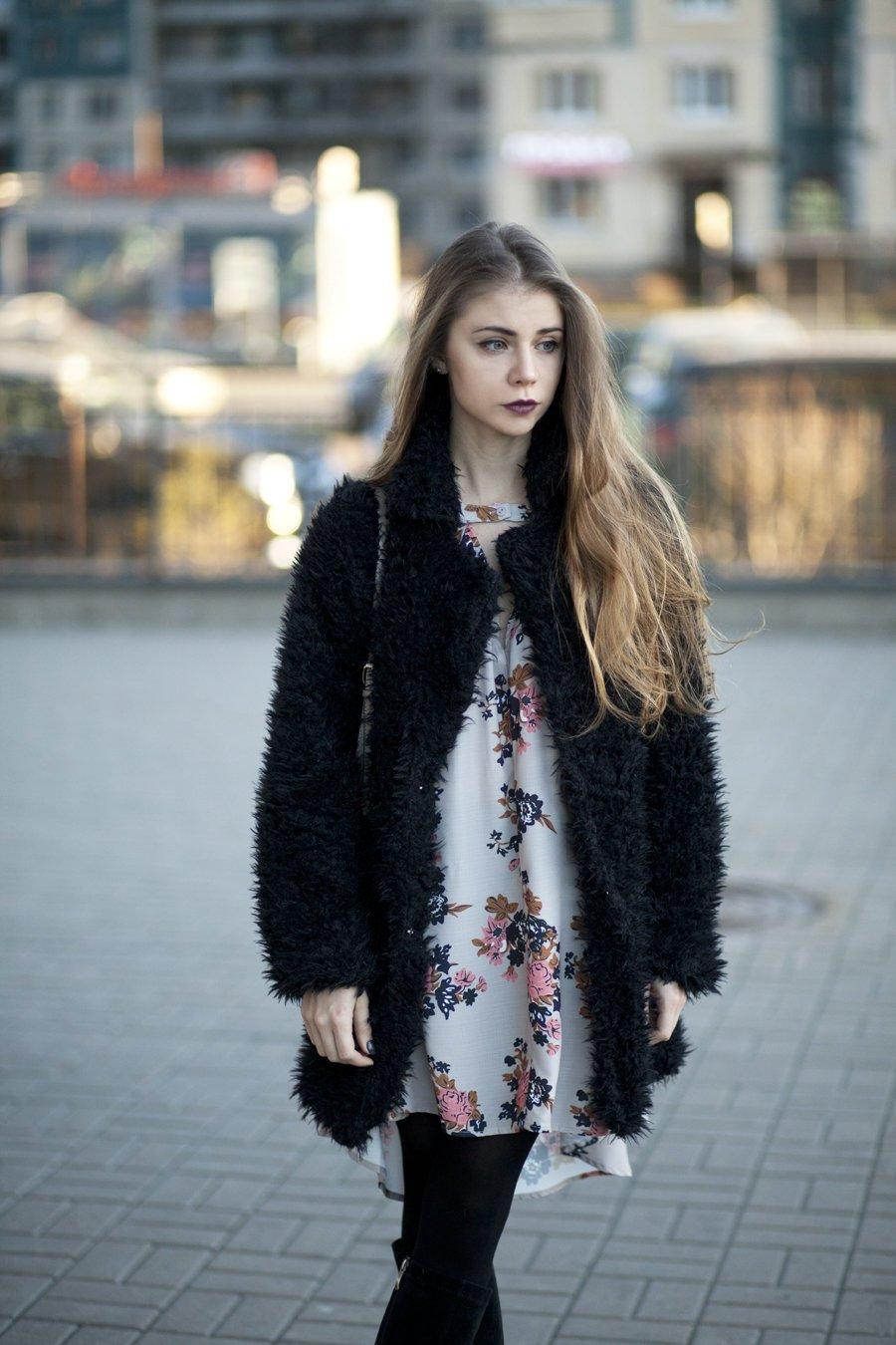 dlinnye-kardigany-zhenskie-foto-s-chem-nosit_ (36)