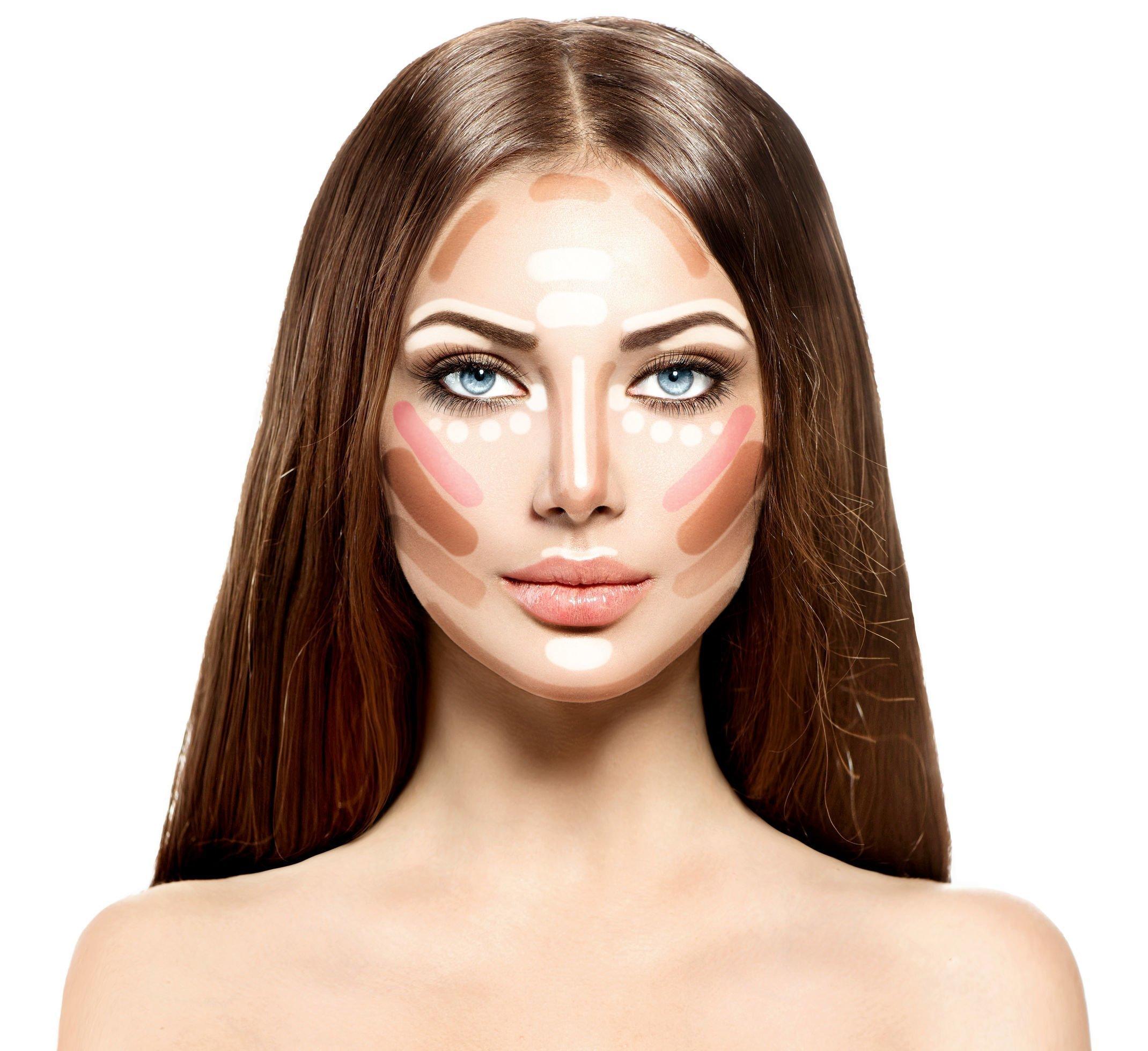 konturirovanie-lica-poshagovaya-instrukciya-foto_ (11)