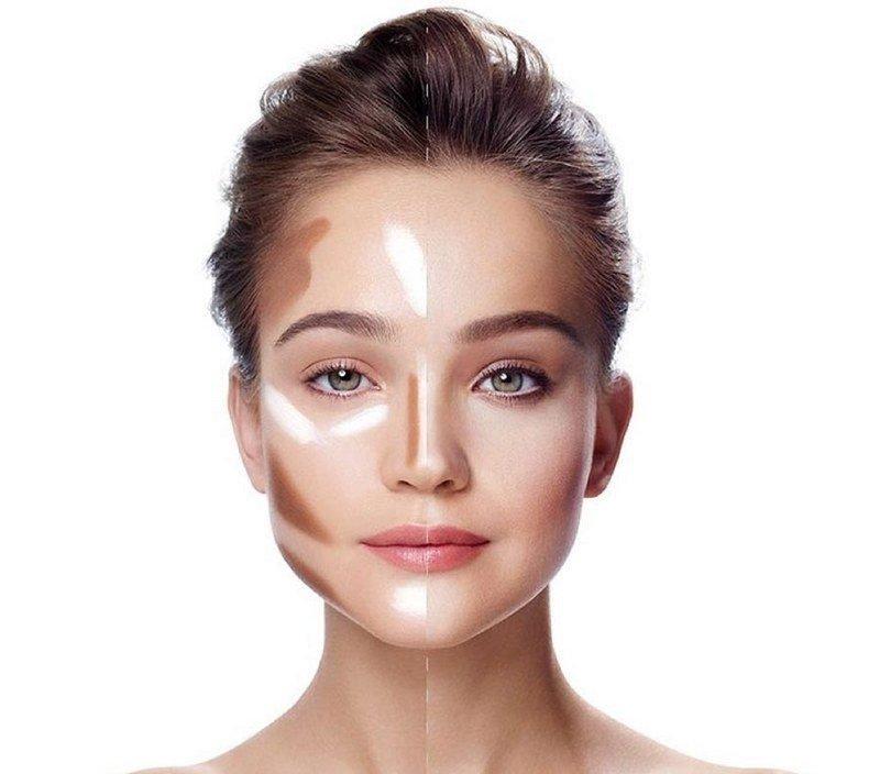 konturirovanie-lica-poshagovaya-instrukciya-foto_ (4)