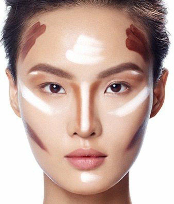 konturirovanie-lica-poshagovaya-instrukciya-foto_ (6)