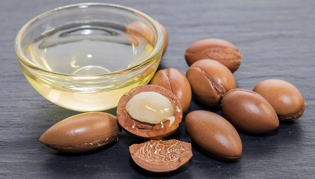 maslo-argany-svojstva-i-primenenie_ (1)