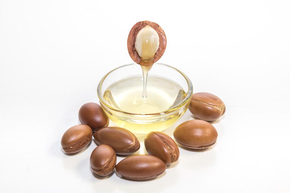 maslo-argany-svojstva-i-primenenie_-1