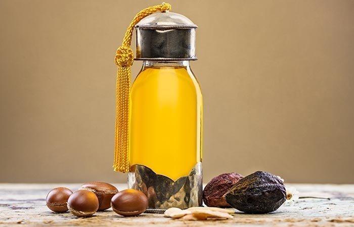 maslo-argany-svojstva-i-primenenie_ (5)