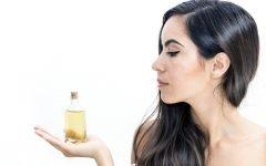 maslo-argany-svojstva-i-primenenie_-6