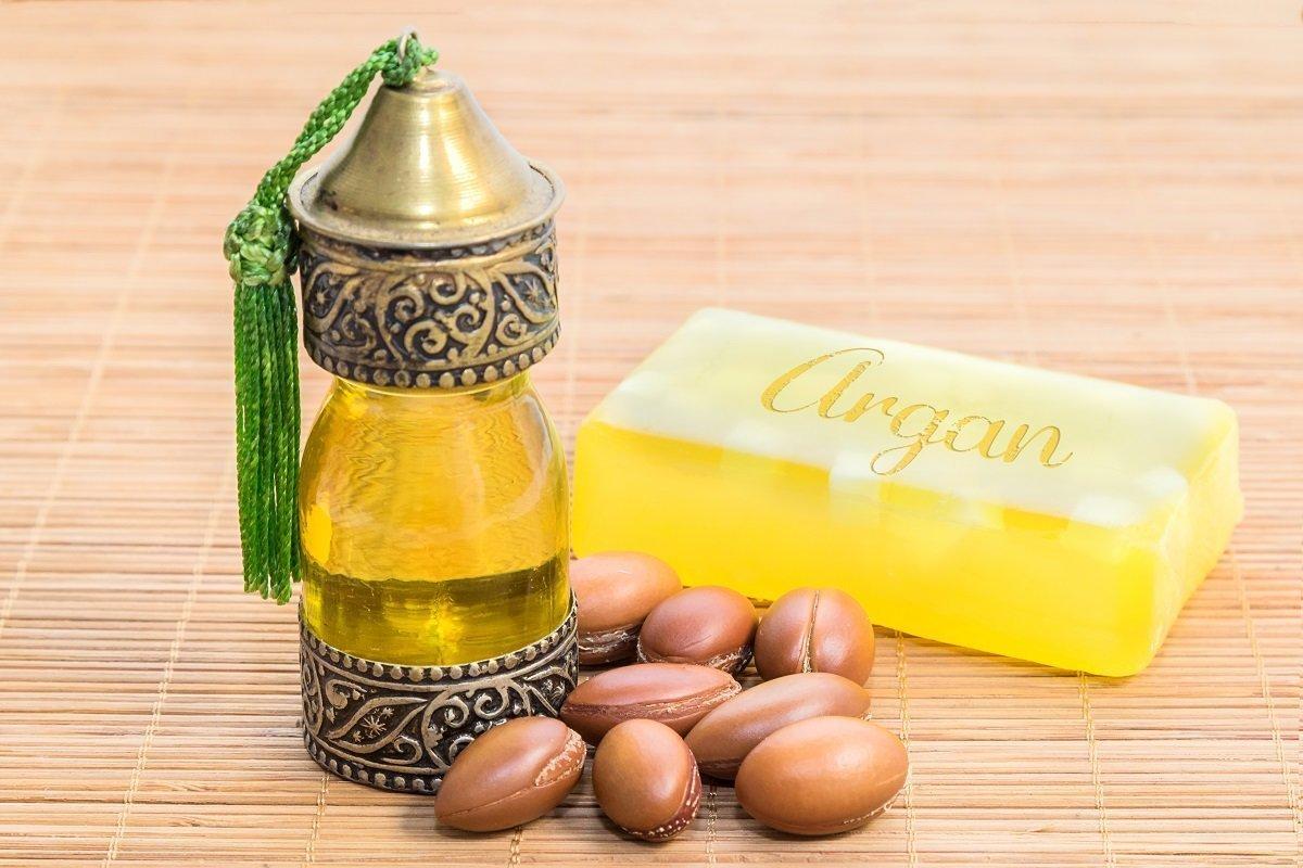 maslo-argany-svojstva-i-primenenie_ (9)