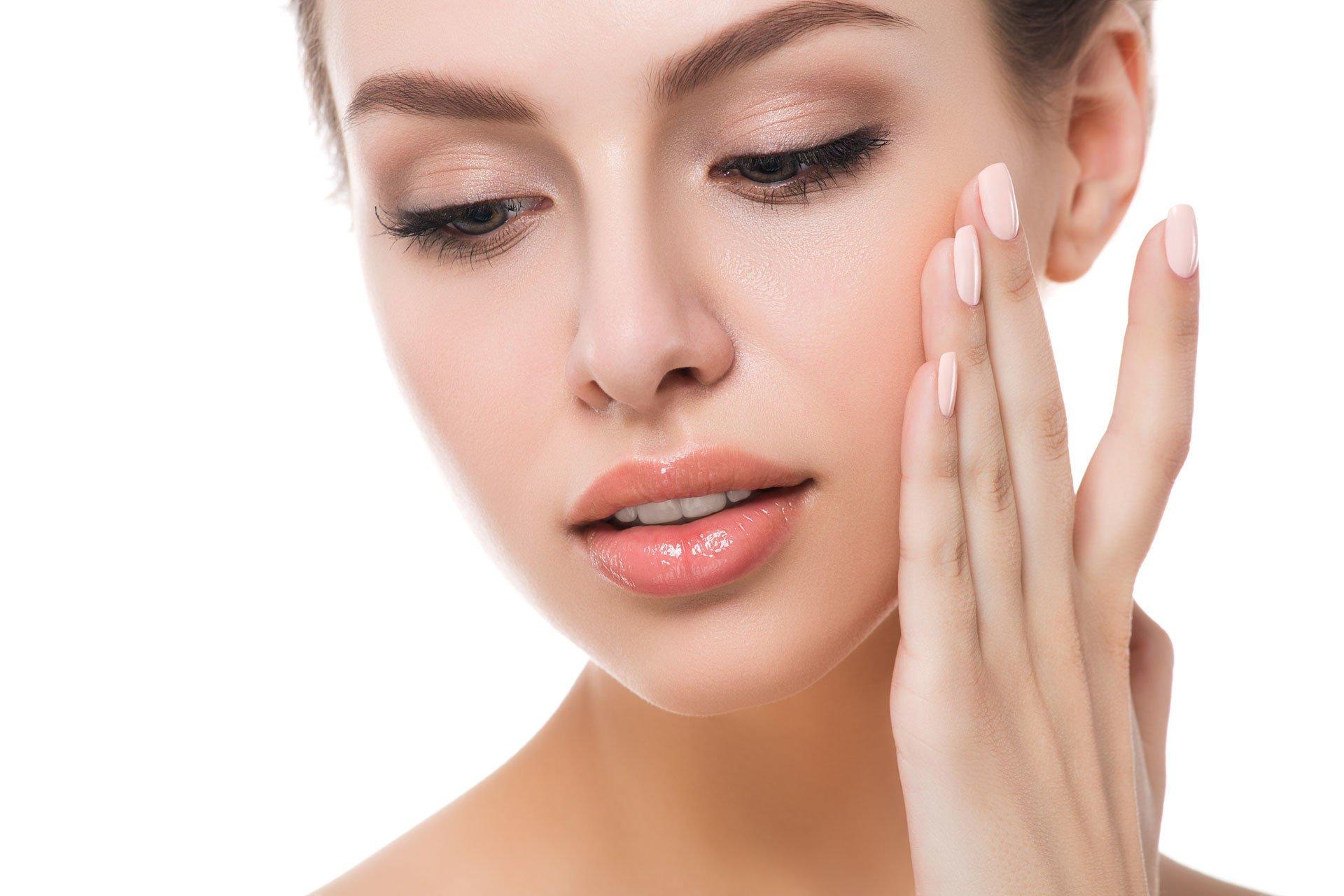 maslo-vinogradnoj-kostochki-v-kosmetologii_ (1)