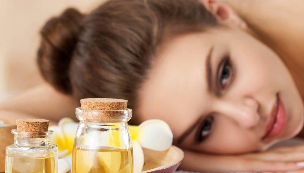maslo-vinogradnoj-kostochki-v-kosmetologii_-3