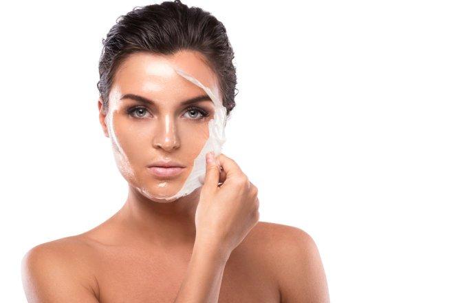maslo-vinogradnoj-kostochki-v-kosmetologii_-4