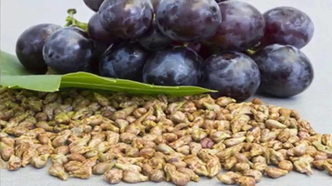 maslo-vinogradnoj-kostochki-v-kosmetologii_ (5)