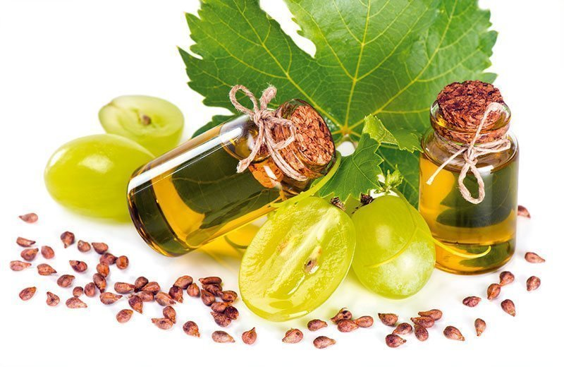 maslo-vinogradnoj-kostochki-v-kosmetologii_ (6)