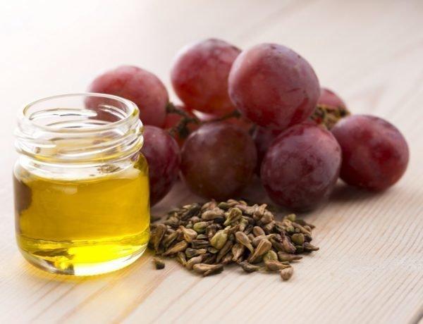 maslo-vinogradnoj-kostochki-v-kosmetologii_ (9)