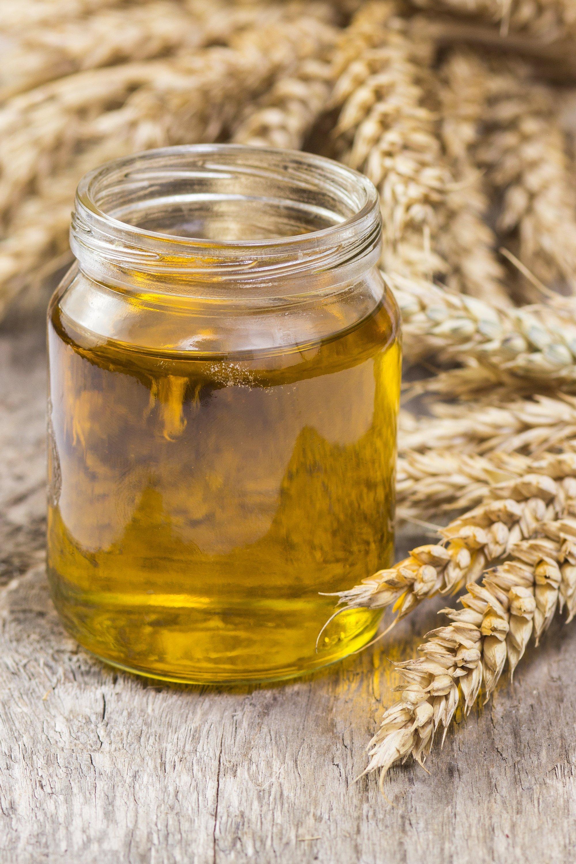 maslo-zarodyshej-pshenicy-svojstva-i-primenenie_ (6)