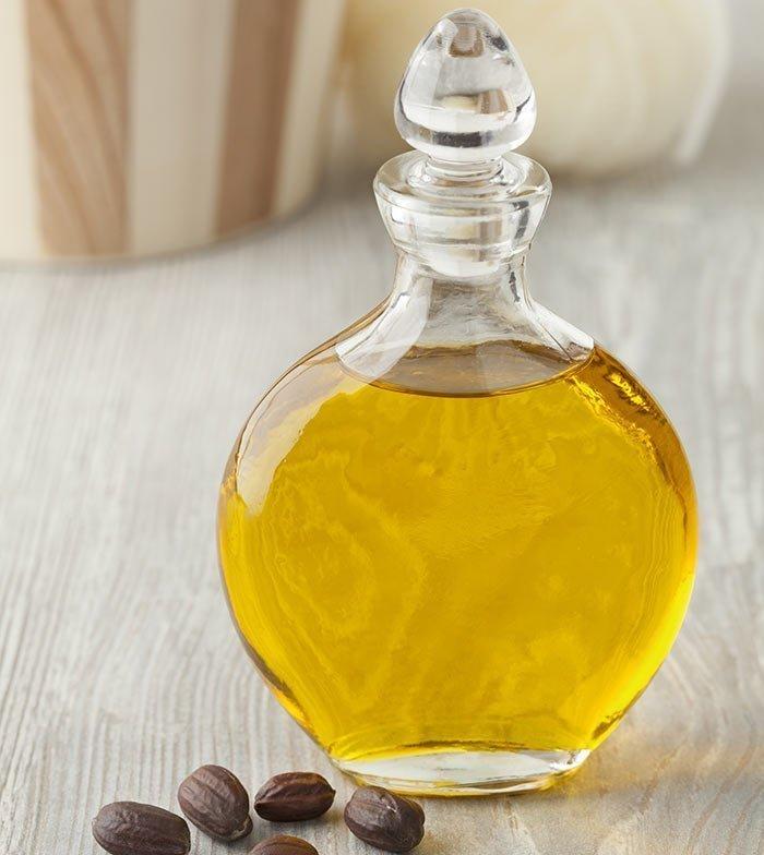 maslo-zhozhoba-svojstva-i-primenenie_ (11)