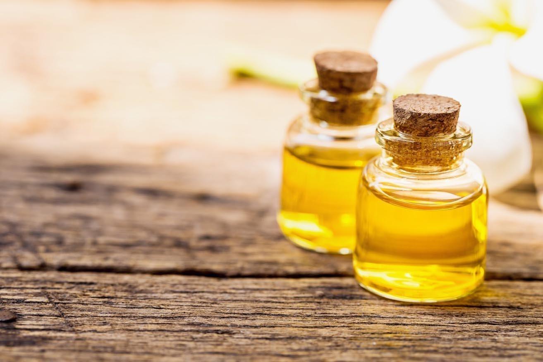 maslo-zhozhoba-svojstva-i-primenenie_ (2)