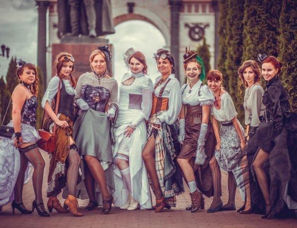 odezhda-v-stile-stimpank_ (11)