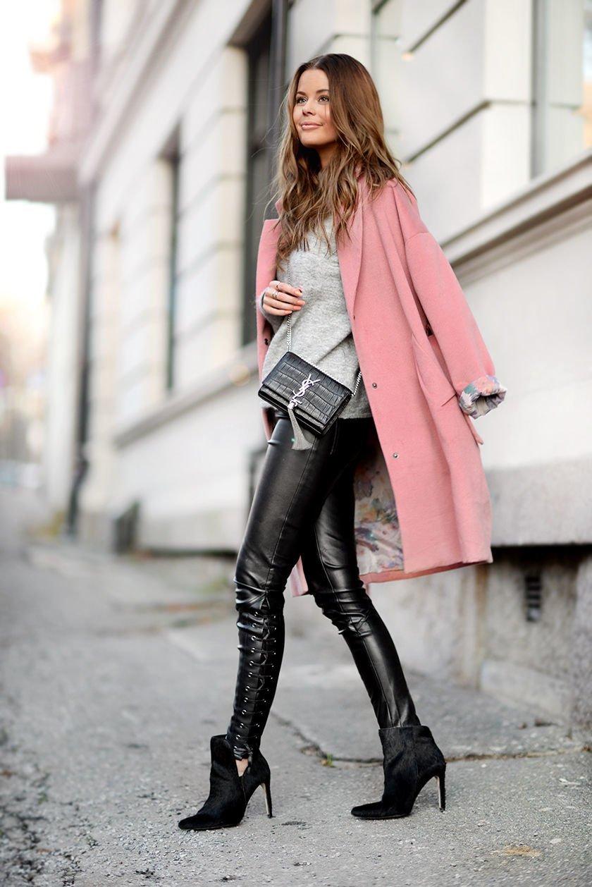 palto-zhenskie-demisezonnye-foto_ (23)