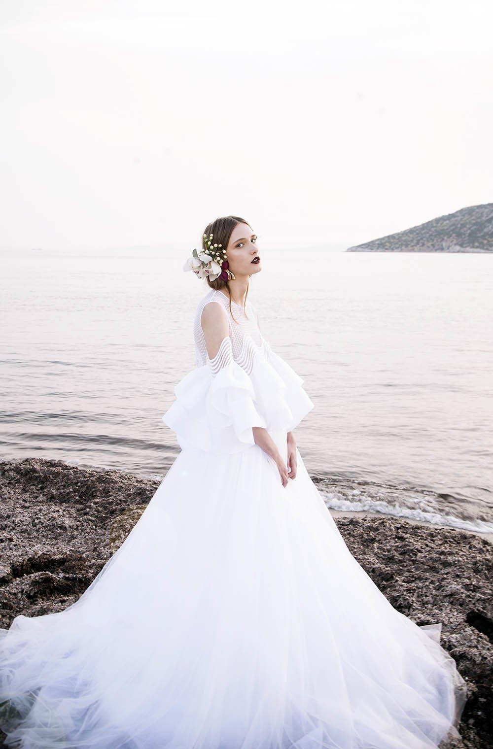 pyshnye-svadebnye-platya-foto_ (16)