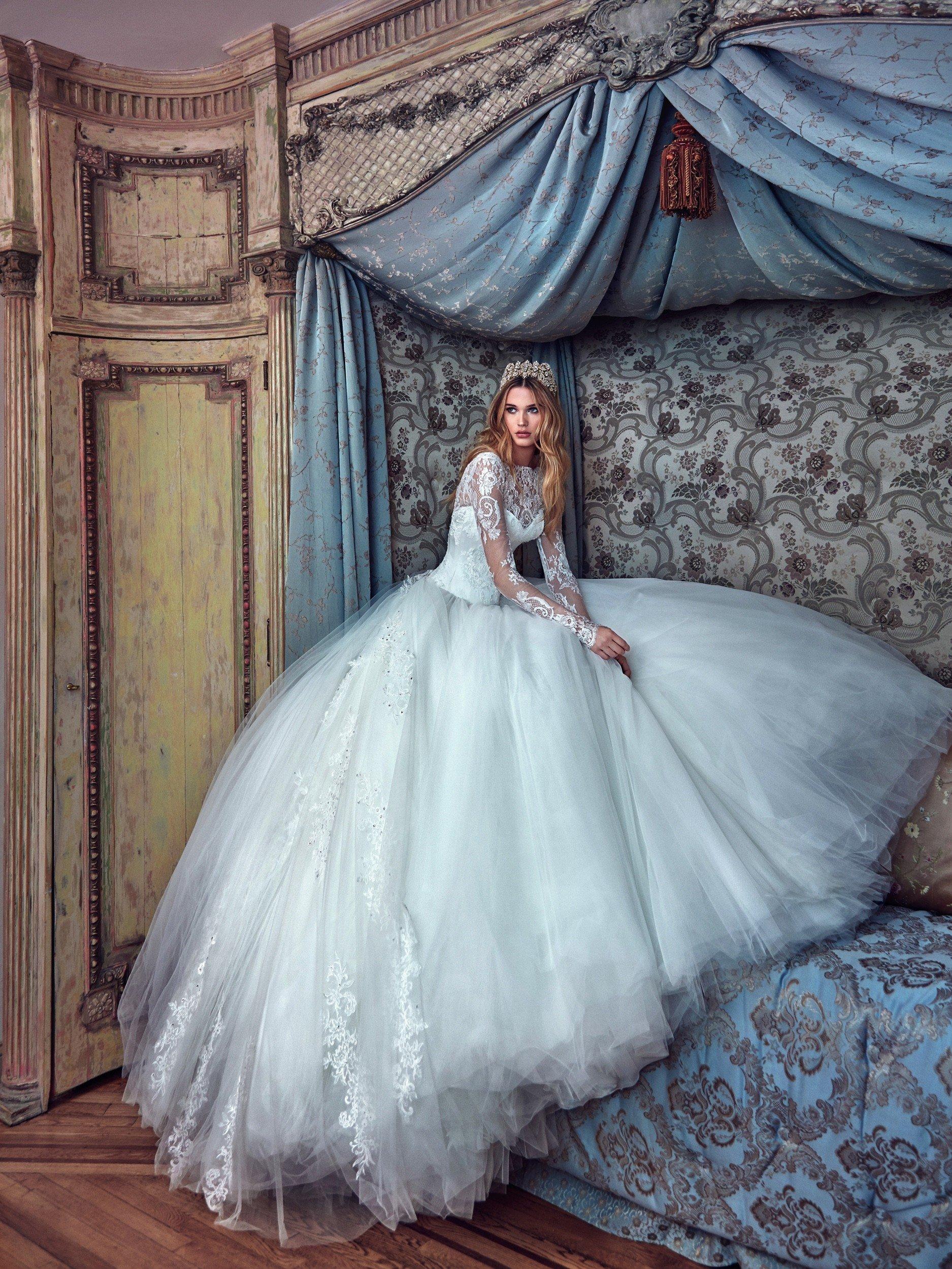 pyshnye-svadebnye-platya-foto_ (24)