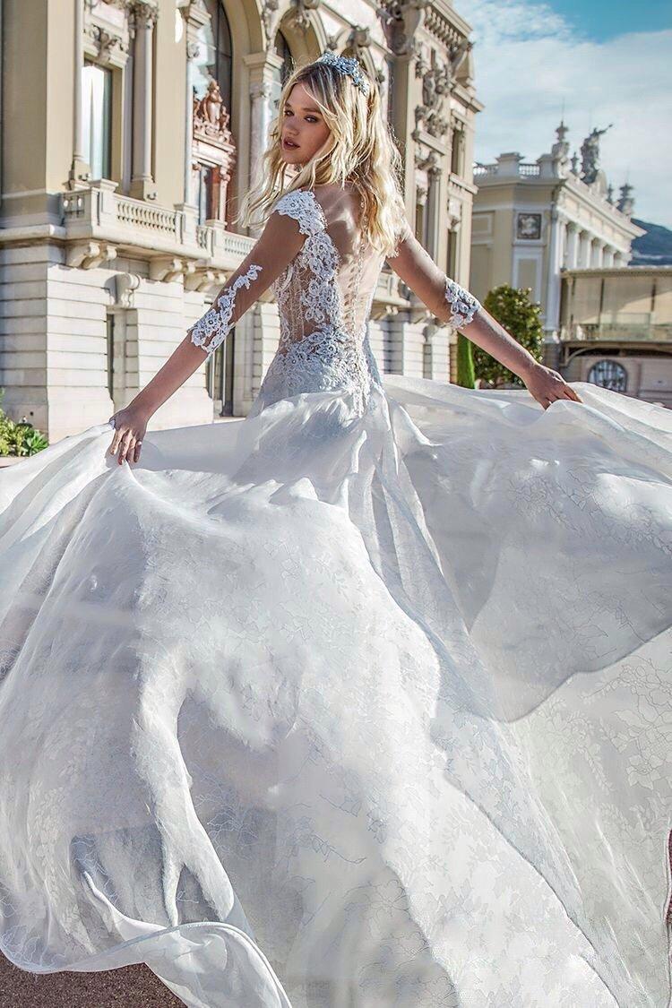 pyshnye-svadebnye-platya-foto_ (45)