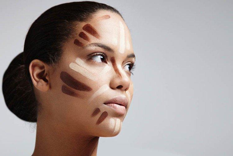 skulpturirovanie-lica-foto-poshagovo_ (10)