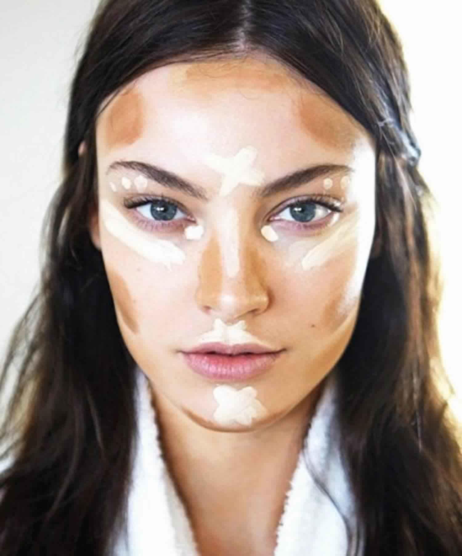 skulpturirovanie-lica-foto-poshagovo_ (12)