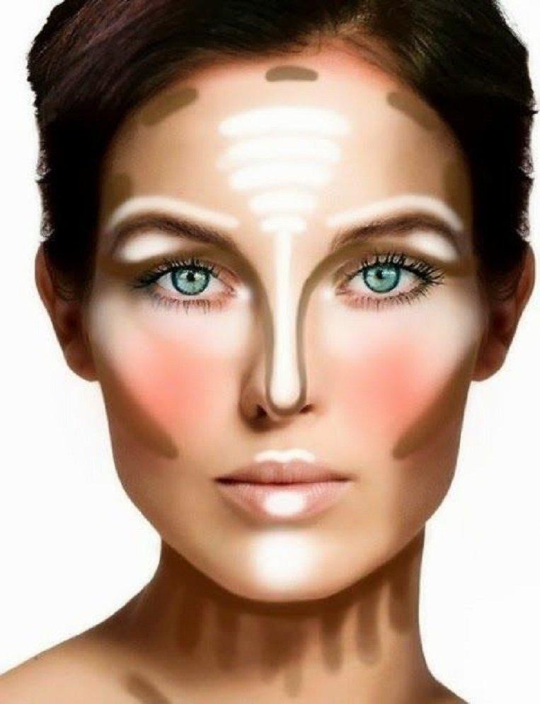 skulpturirovanie-lica-foto-poshagovo_ (6)