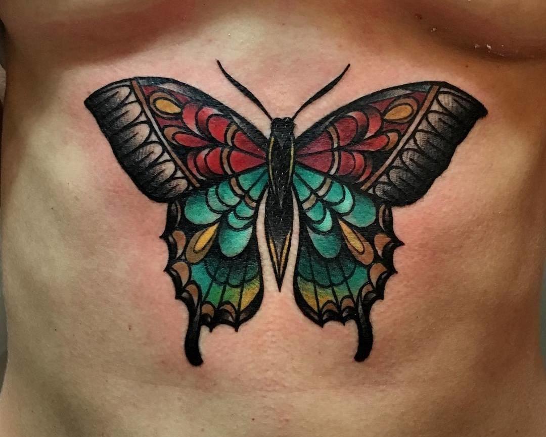 tatu-na-zhivote-dlya-devushek-foto_-24 Тату на животе для девушек: топ-5 идей для эскизов, фото татуировок