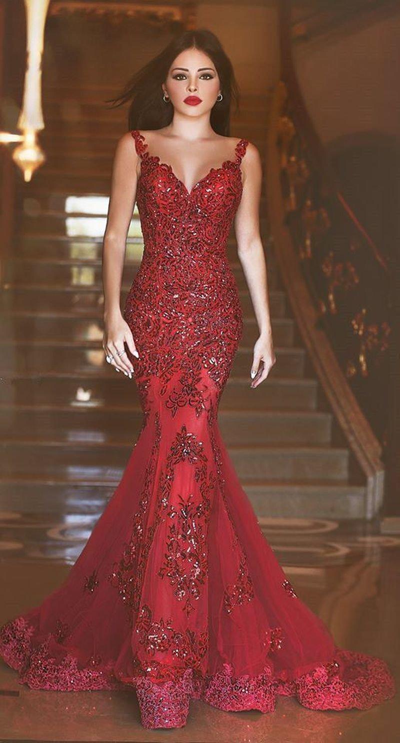 теперь, самые дорогие красные платья фото был вариант водки