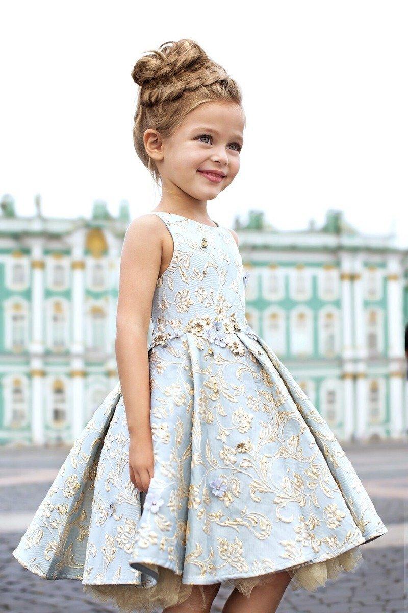 naryadnye-platya-dlya-devochek-na-vypusknoj_34