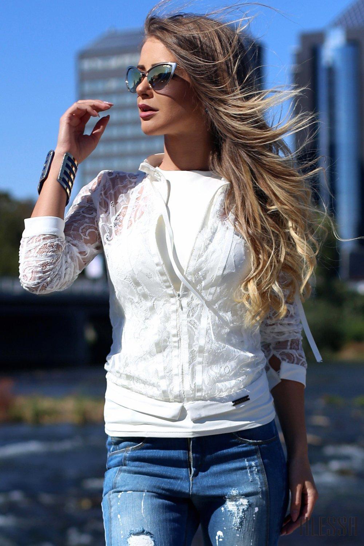 Блузки фасоны фото