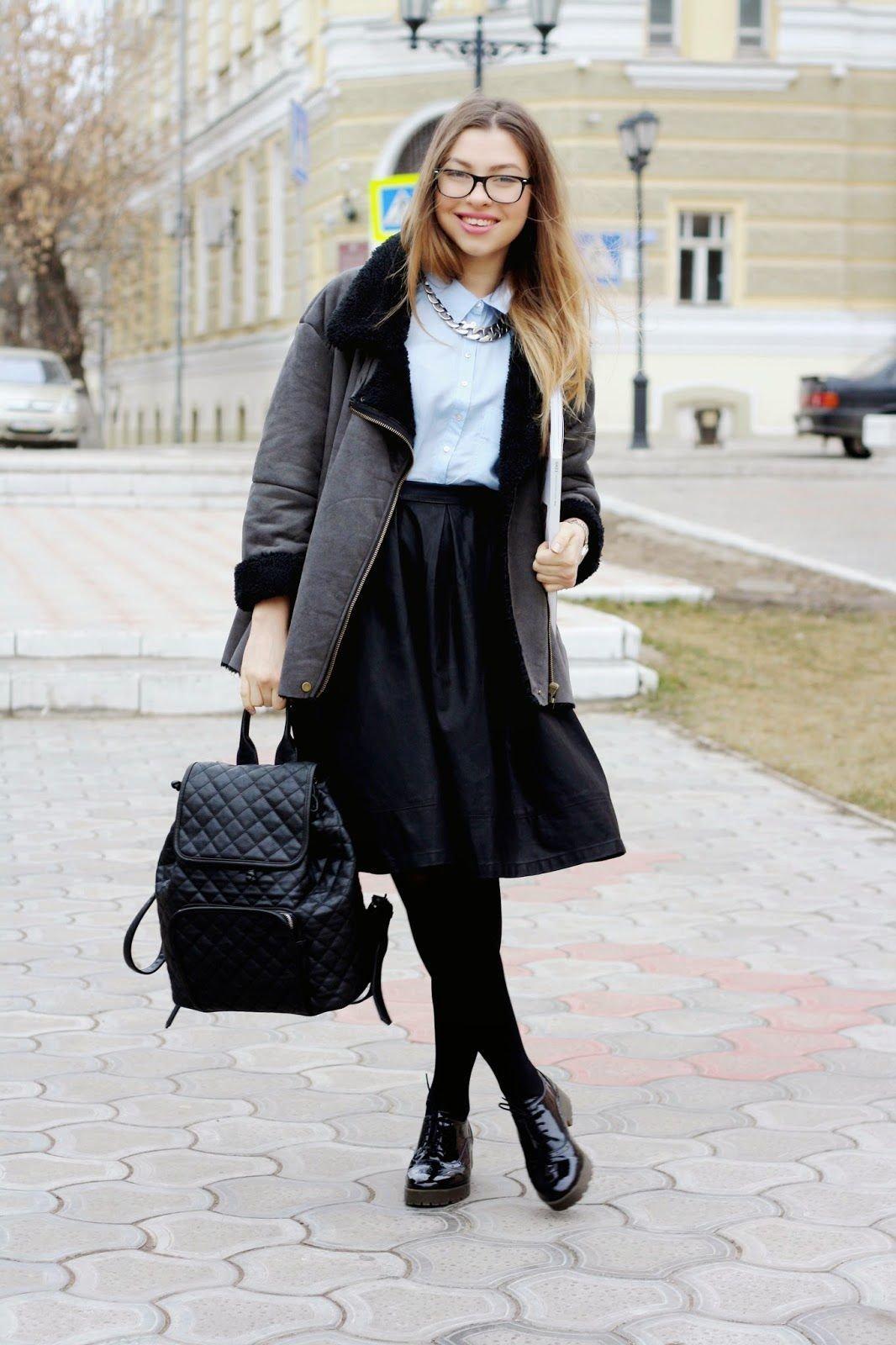 botinki-zhenskie-na-vesnu_ (13)