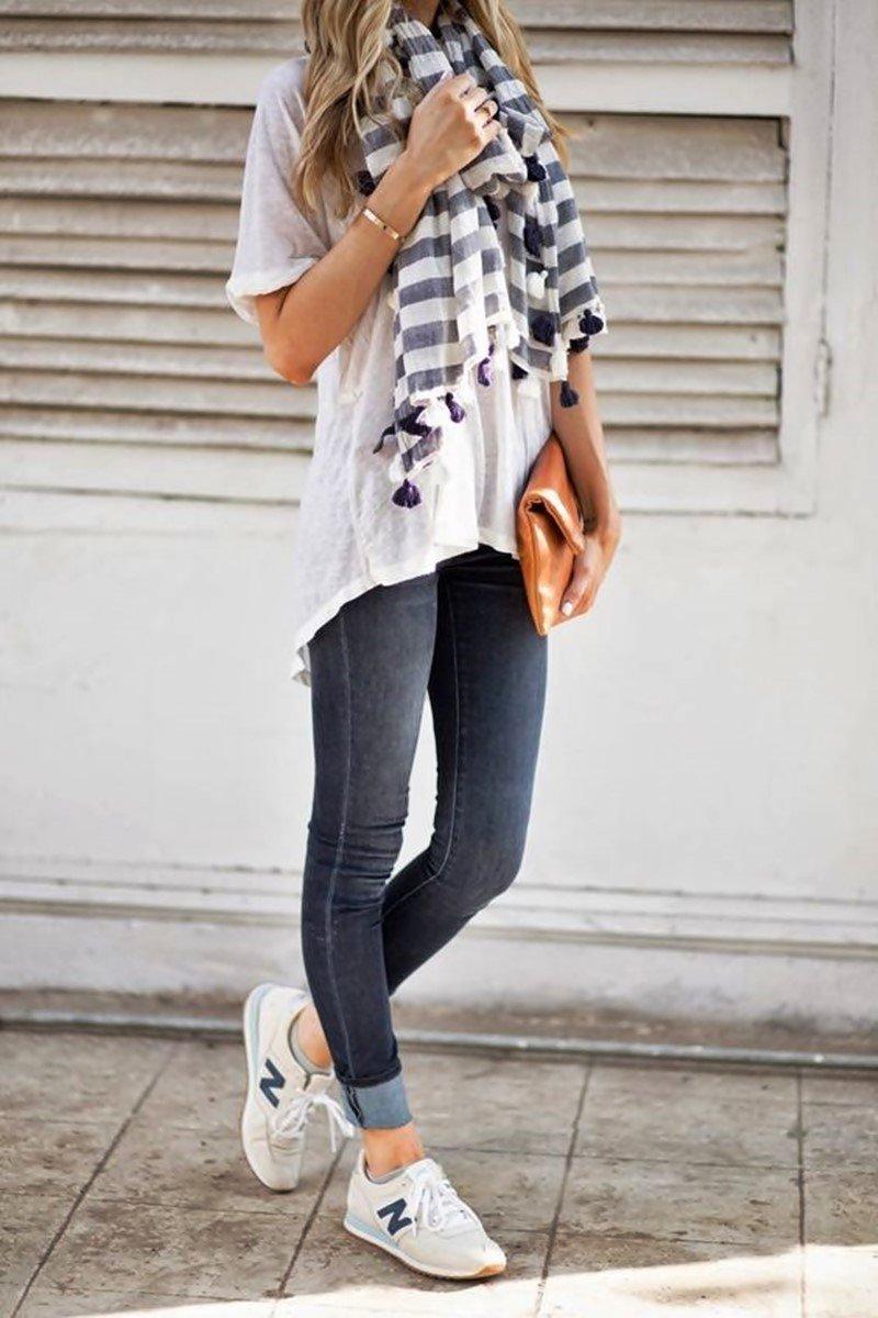 Какие купить модные ботинки женские на весну? (50 фото) — Модели 2017