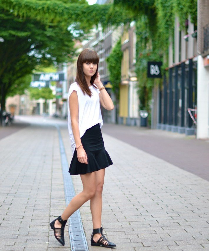 chernye-yubki-foto_ (31)