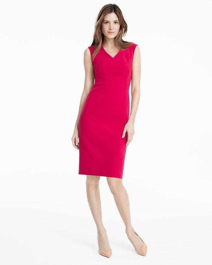 delovoe-plate-foto_-12 ТОП 10 самых красивых платьев в мире: рейтинг на фото