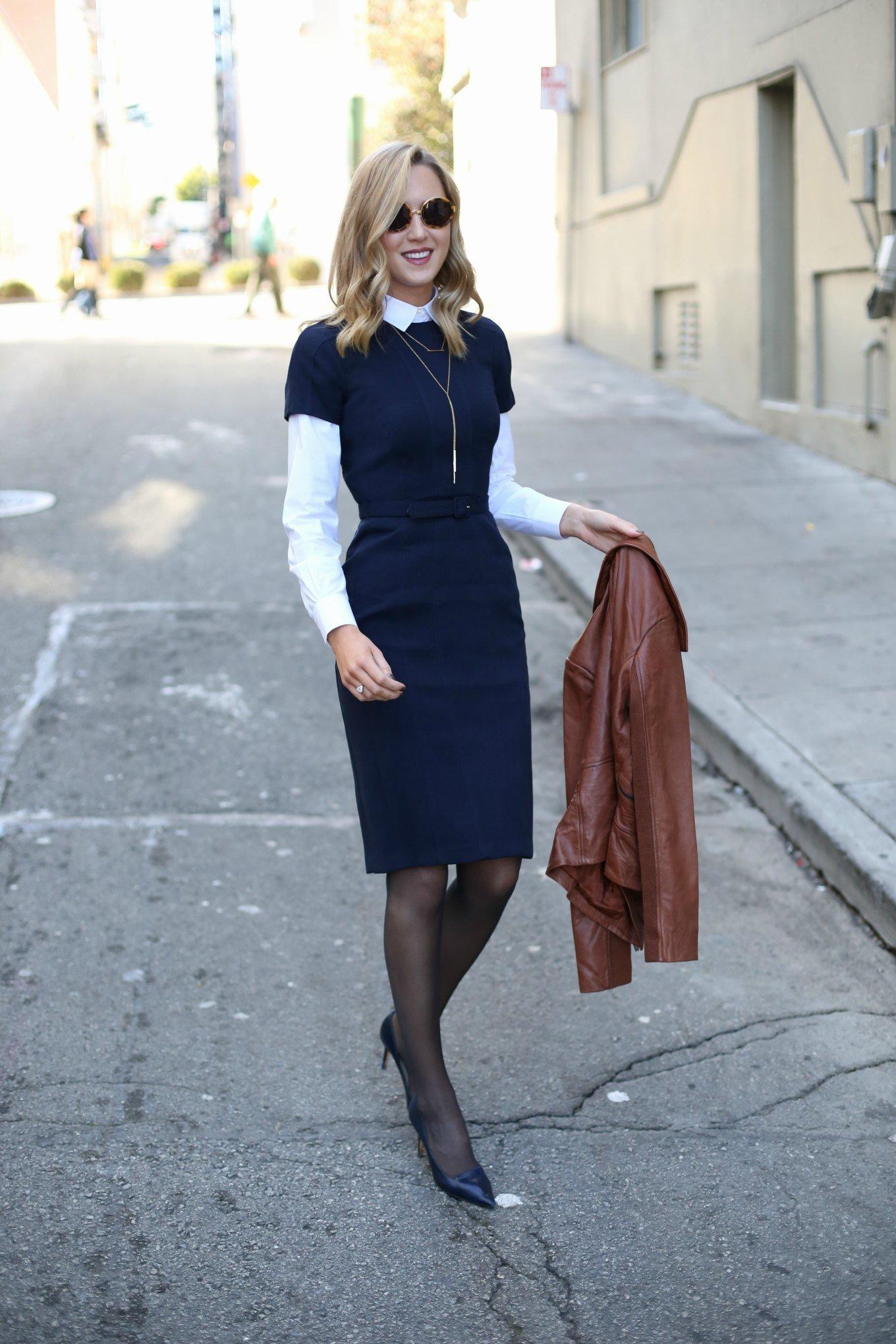 delovoe-plate-foto_-26 ТОП 10 самых красивых платьев в мире: рейтинг на фото