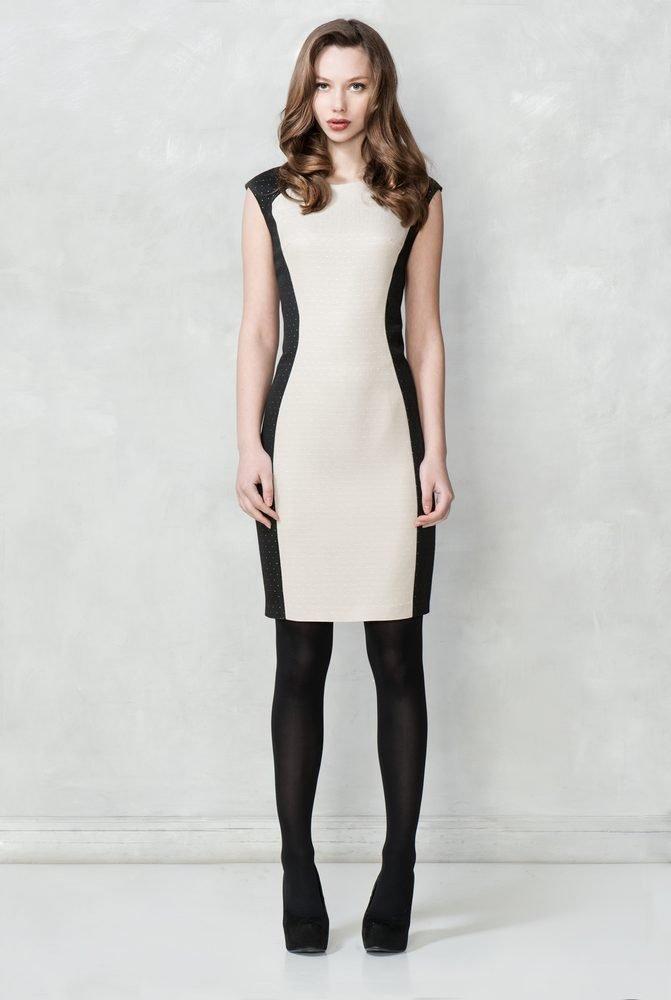 delovoe-plate-foto_-27 ТОП 10 самых красивых платьев в мире: рейтинг на фото