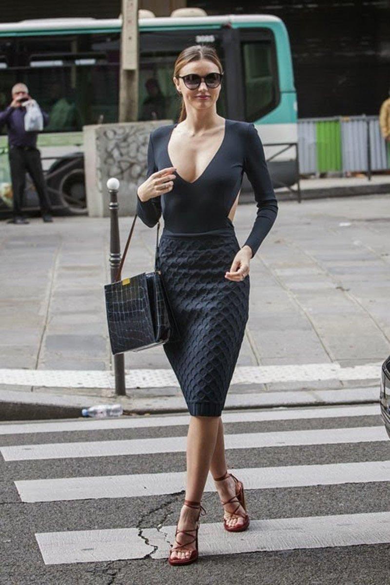 delovoe-plate-foto_-43 ТОП 10 самых красивых платьев в мире: рейтинг на фото
